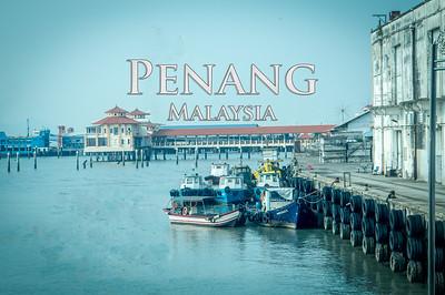 2015-03-07 - Penang