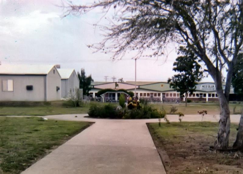 Korat Air Force base NCO club.jpg