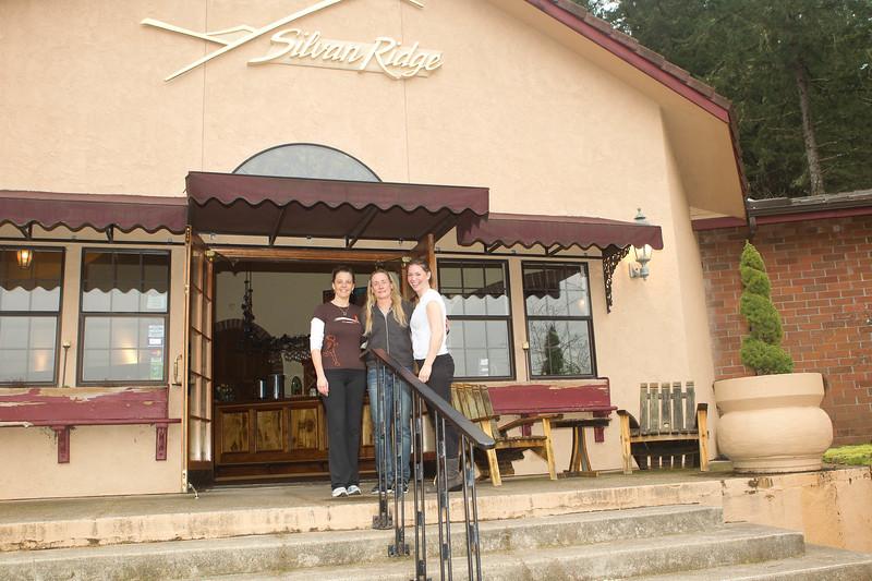 20110306.lrpc.wineryrunandbrunch-288-1.jpg