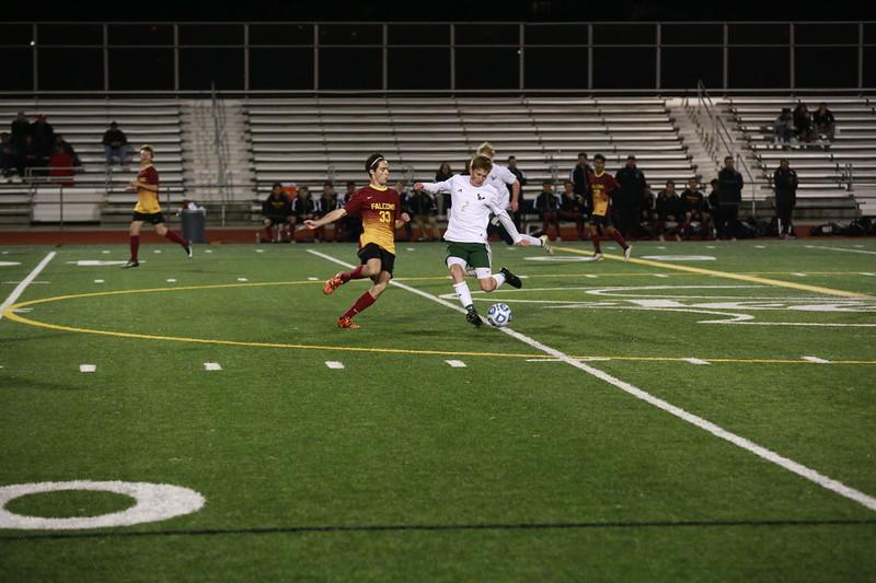 2017_01_26 Boys Varsity Soccer LCC 2 vs TP 0 0297-02.JPG