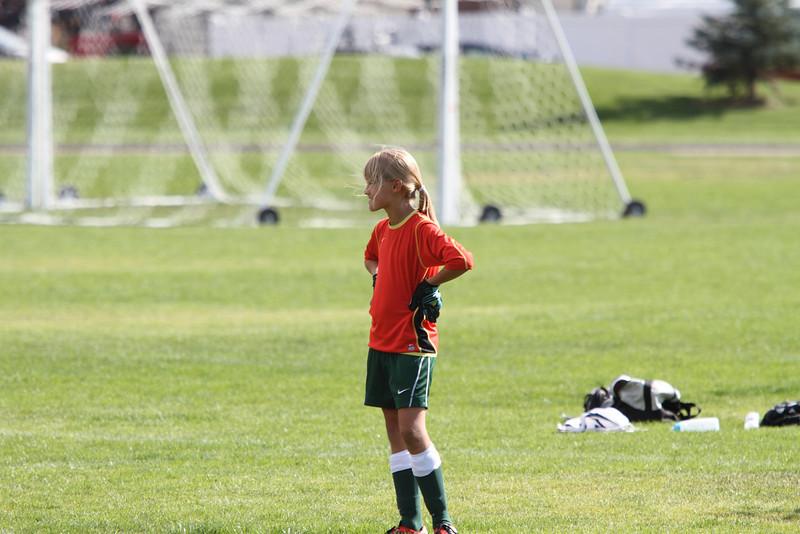 soccer_sept341.JPG