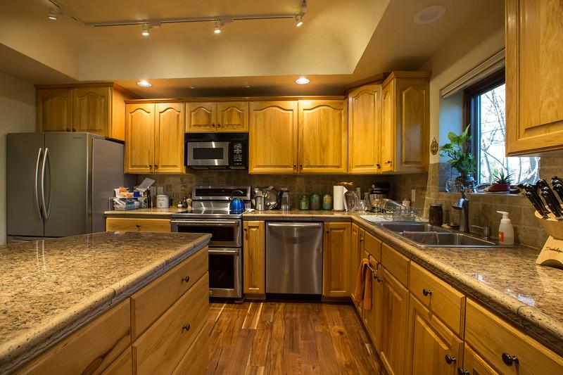 kitchen (1 of 1)-7.jpg
