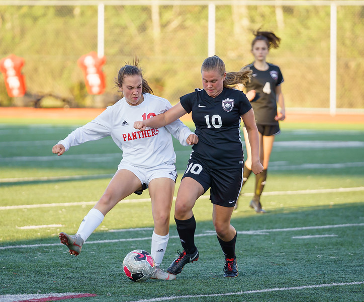 2019-10-01 JV Girls vs Snohomish 001.jpg
