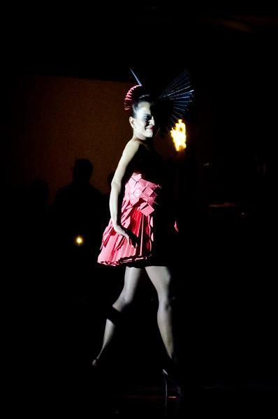 StudioAsap-Couture 2011-167.JPG