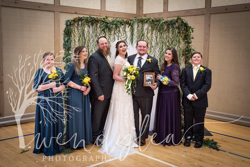 wlc Adeline and Nate Wedding2482019.jpg
