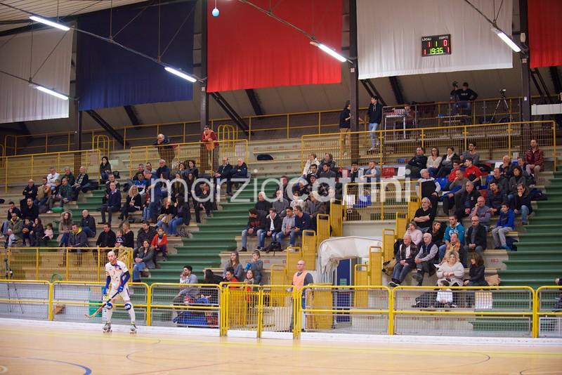 19-01-05_Correggio-Modena35.jpg