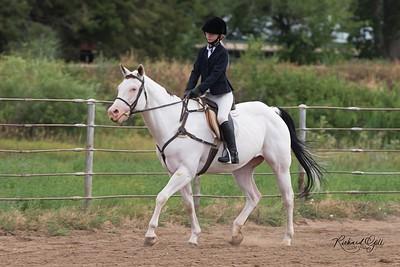 TN 10 Zoe Driggers