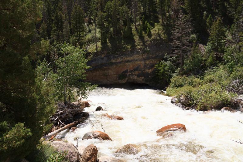 2011_07_03 Wyoming 067.jpg