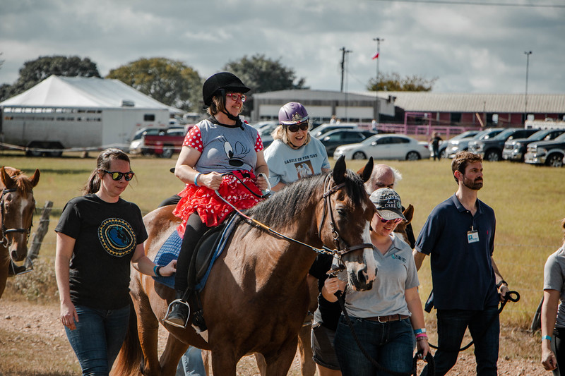 Saddle Up Trail Ride 2019-137.jpg