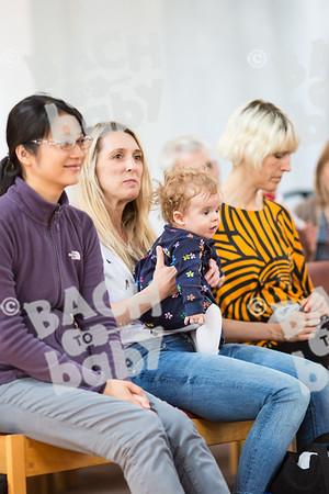 Bach to Baby 2018_HelenCooper_Islington-Highbury-2018-05-26-30.jpg