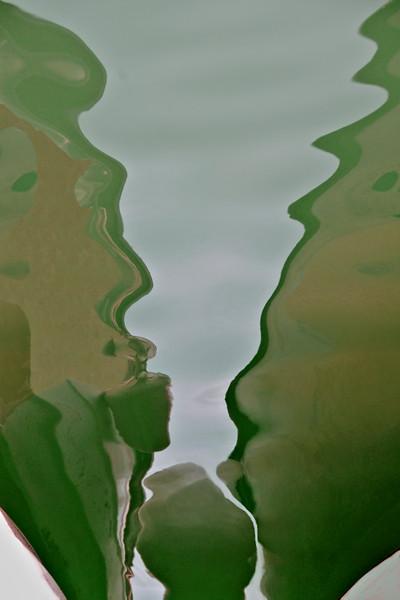 Budva Lake~4172-2.