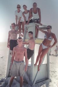 1999 Ocean City, MD