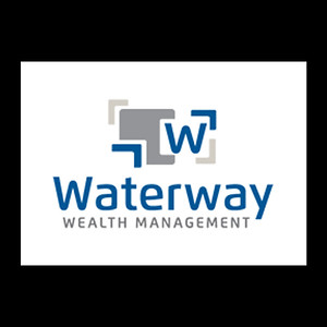 Waterway Wealth Management 2018