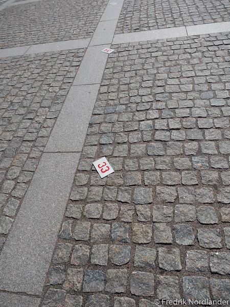 KungsbackaRallyt2015-86.jpg