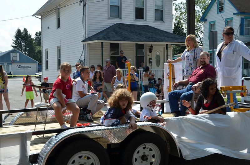 2012 Septemberfest Parade069.jpg