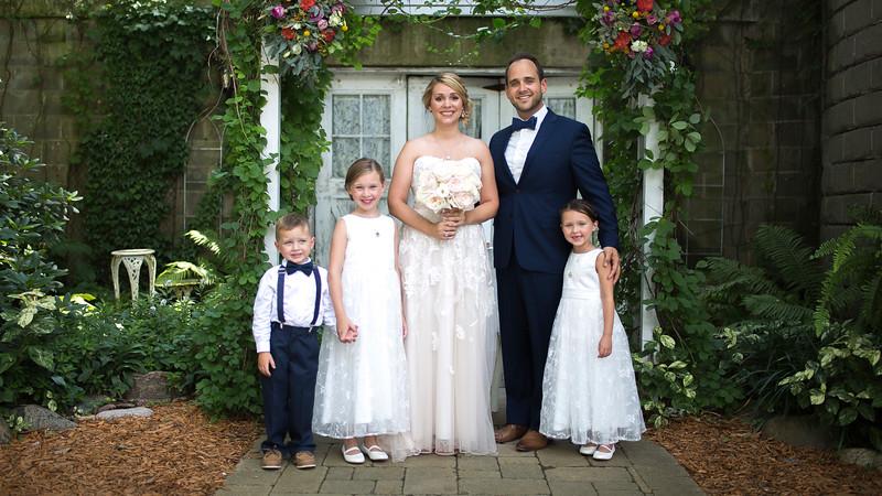 Garrett & Lisa Wedding (134).jpg