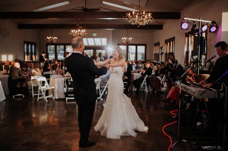 Seattle Wedding Photographer-1423.jpg