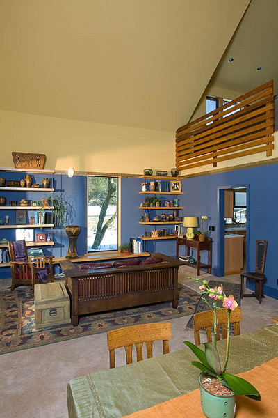 Stanwood farmhouse remodel
