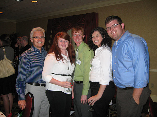 OSU,-ALC-and-SAB-Reunion-086.jpg
