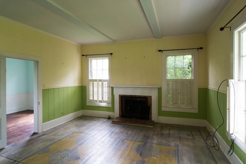 Applewhite House 2015-5595.jpg