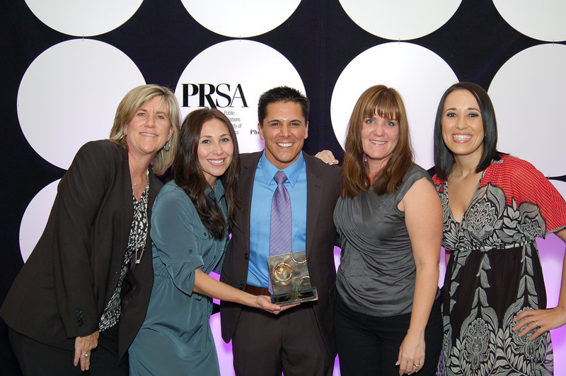 PRSA Phx Copper Anvils 2011 -79.JPG