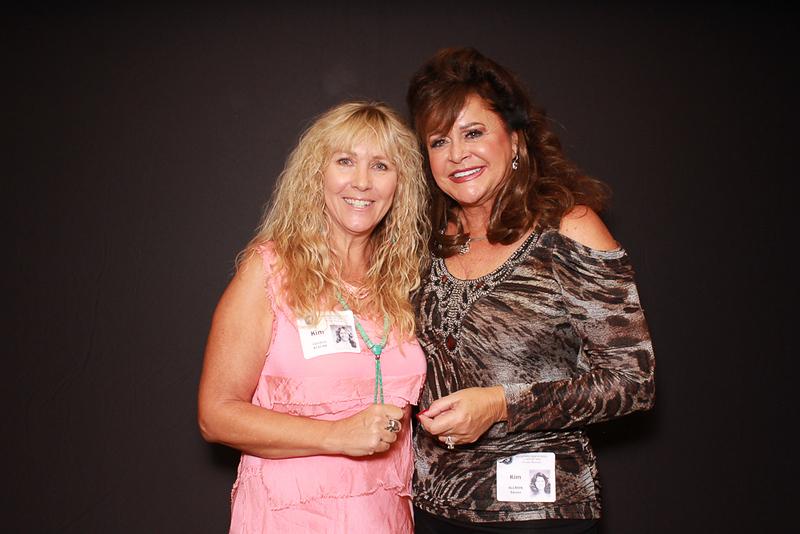 VPHS Reunion, Orange County Event-79.jpg