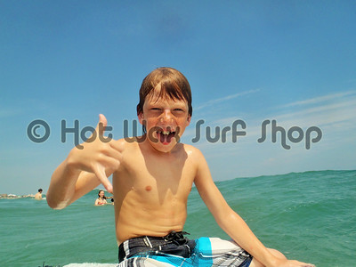 06-25-14 Group Surf Camp