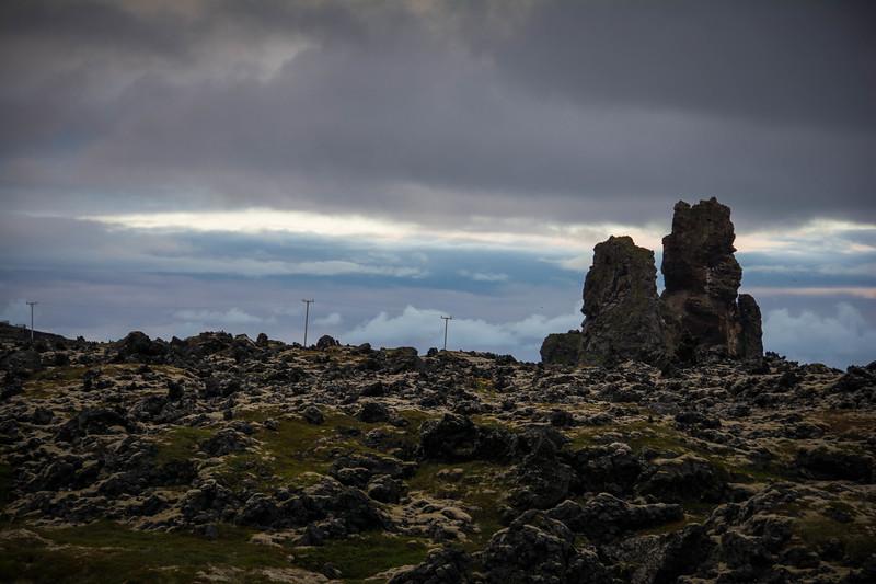 West-Iceland-92.jpg