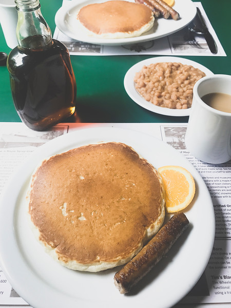 wheelers pancakes 3.jpg