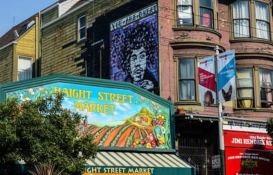 Streets, Stills, Events & Stuff
