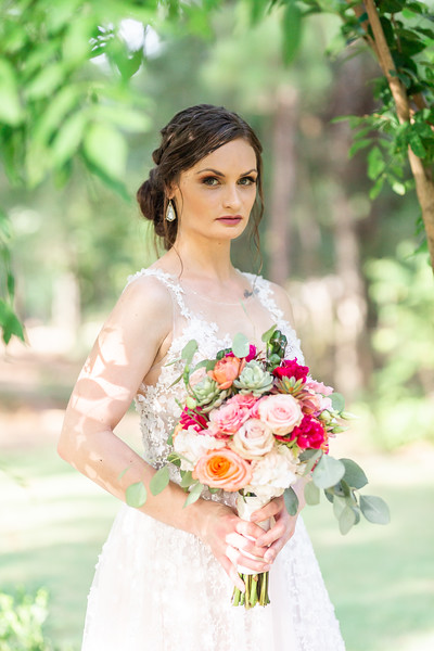 Daria_Ratliff_Photography_Styled_shoot_Perfect_Wedding_Guide_high_Res-189.jpg