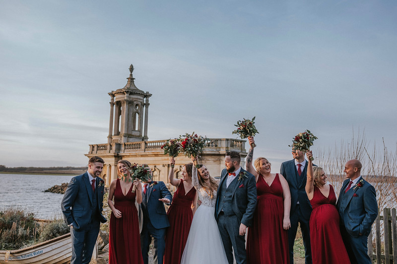 The Wedding of Cassie and Tom - 297.jpg