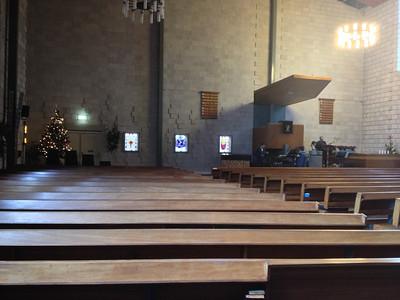 20121224_Kerstzangdienst