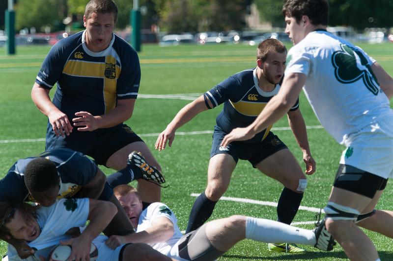 2015 Michigan Rugby vs. Norte 057.jpg