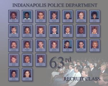63rd recruit class comp copy