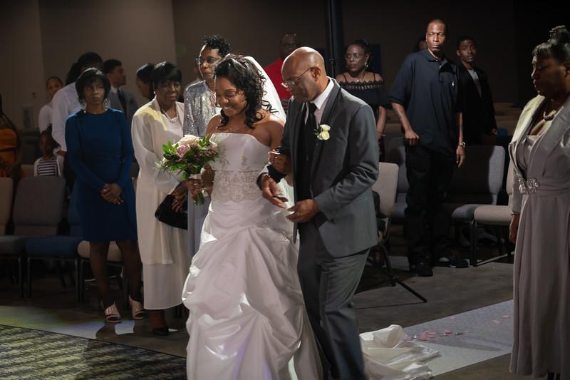 Clay Wedding 2019-09991.jpg