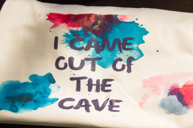 I Came Out Of The Cave-179.jpg
