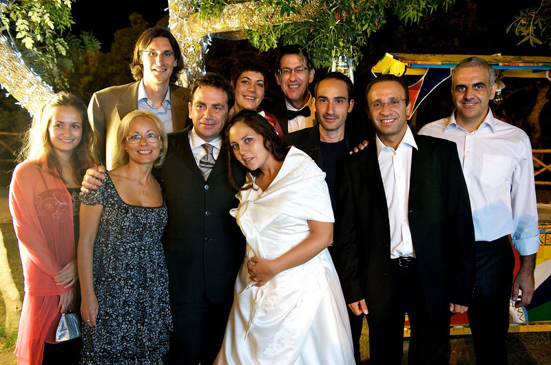 wedding-marianna-2009-1095.jpg