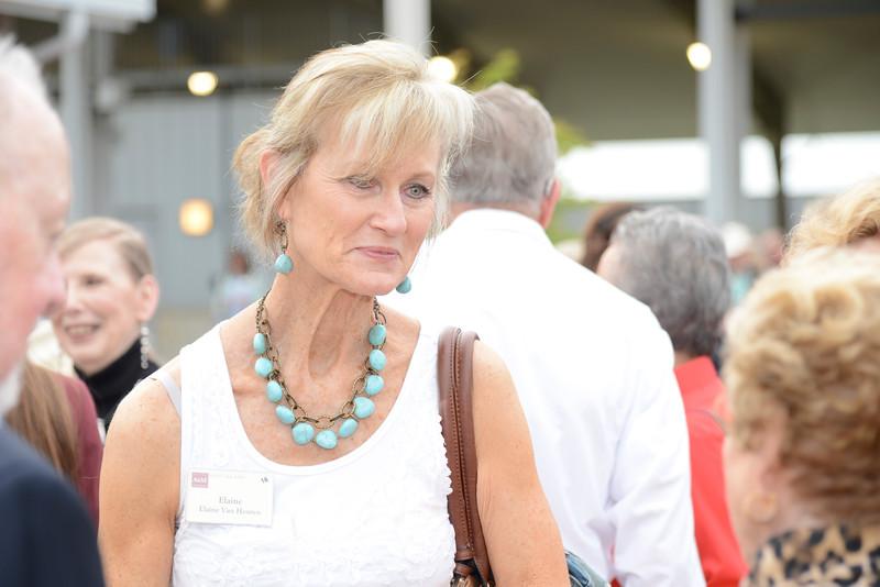Elaine Van Houten