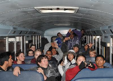 MHHS 11-12-2011