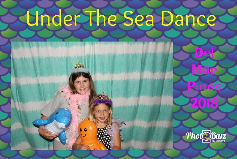 Under the Sea35.jpg