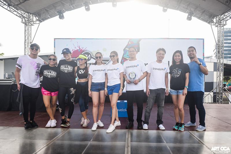 Color Manila Challenge (176).jpg
