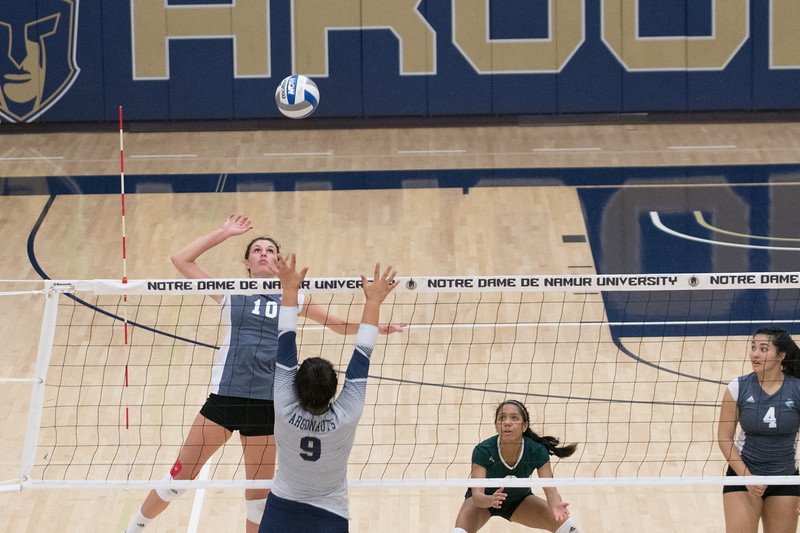 HPU Volleyball-92406.jpg