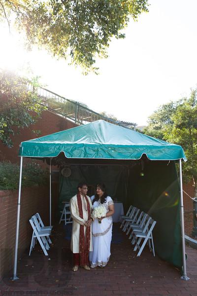 bap_hertzberg-wedding_20141011164014_PHP_8405.jpg