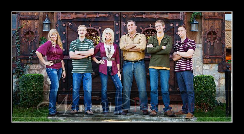 Pollard Family 34.jpg