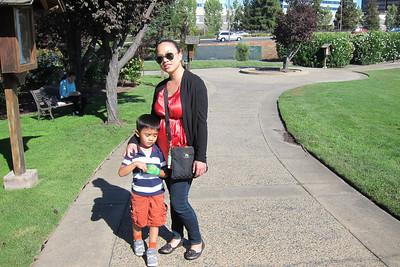 2012-08-19 Mommy Bday
