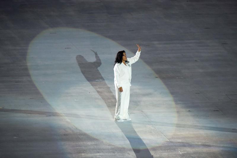 Rio Olympics 05.08.2016 Christian Valtanen _CV41907