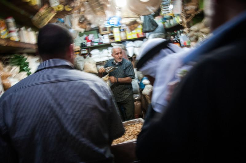 Israel_1389.jpg