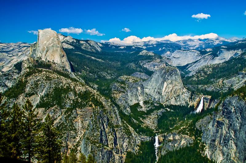 Yosemite_Landscapes-1.jpg