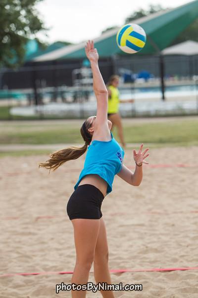 APV_Beach_Volleyball_2013_06-16_9141.jpg